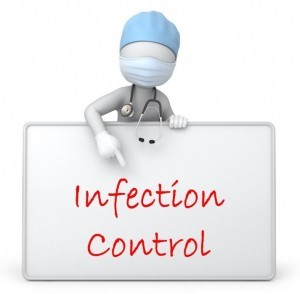 Infection Control 2