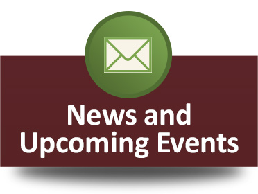 spotlight-news-and-events